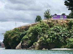 Cabaña Container N Borde Lago Parking, Chile, Building, Travel, Lakes, Viajes, Chili, Buildings, Chilis