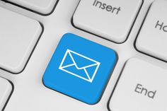 Ultimate Guide To Professional Email Etiquette | CAREEREALISM