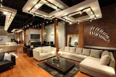 Pregrado en dos presentaciones, en modular y en sofa. #zientte #decor #decoration #decoracion #interior #interiordesign #interiors #instagood #instalike #instalove #instafollow #arq #arquitectura #home #homedecor #homedesign #casa #house #urbandesign #living #armchairs #art
