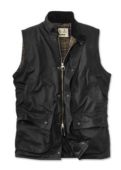 Www Filson Com The Tin Packer Our Toughest Coat At It
