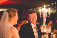 Stradsett Hall, Norfolk. Wedding speeches.  www.jameskphoto.co.uk