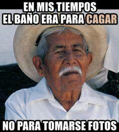 funny spanish quotes