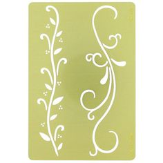 32 Best Stencils From Hobby Lobby Images Stencils Hobby
