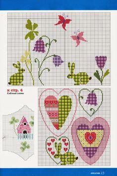 012014 - galbut - Álbumes web de Picasa