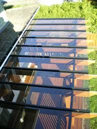 Image result for polycarbonate covered pergola