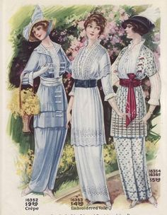 http://anne.sullivanmovies.com/articles/edwardian-fashion-and-trends-what-do-you-miss-most/