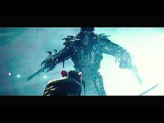 Teenage Mutant Ninja Turtles: TV Spot: Knock Knock --  -- http://www.movieweb.com/movie/teenage-mutant-ninja-turtles-2014/tv-spot-knock-knock