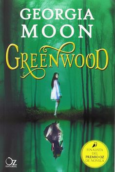 Buy Greenwood by Georgia Moon and Read this Book on Kobo's Free Apps. Discover Kobo's Vast Collection of Ebooks and Audiobooks Today - Over 4 Million Titles! Grimm, Georgia, Editorial, Audiobooks, This Book, Blog, Reading, Movie Posters, Free Apps