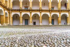 Schloss Eggenberg Graz #unesco