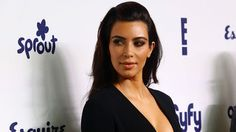 """""""Perhaps I should abandon my principles and post more Kim Ye selfies, selfie Kanyes, selfie Presidentes, kitten videos and the like. I guess I would be 'popular' with the world but not popular with the One who really matters."""": https://plus.google.com/+SteveJacobsofEarle/posts/8kDDeeLYZmP https://twitter.com/thehill/status/745306552043773952 #NationalSelfieDay"""