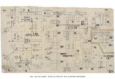JAN DUIKER | Emmanuelle et Laurent Beaudouin  - Architectes