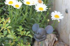 48 Best Disney Garden Images In 2019 Disney Garden