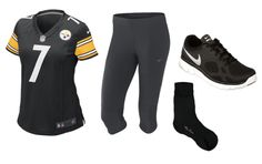 Only a few days left!  Best DIY Costumes for Adults!  Obviously not supporting the Steelers though!!!