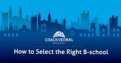 Blog - GMAT CrackVerbal