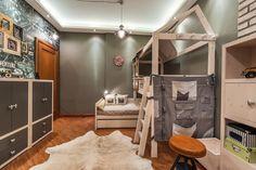 95 besten kinderzimmer interiors bilder auf pinterest in 2018