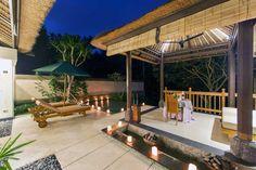 Luxury Pool Villas - Ubud Resort – The Lokha Ubud Resort, Villas & Spa – Official Website Ubud Resort, Ubud Hotels, Bali Honeymoon, Balinese, Luxury Villa, Villas, Natural Beauty, Pergola, Spa