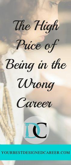 career, career advice, career change, job change, change career, change job, career development, dream job, new job, new career, save money