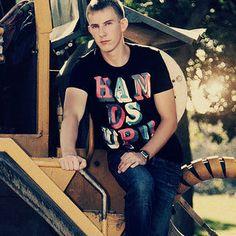 photographerhttp://vk.com/romapauk