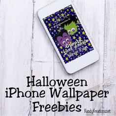 Decorate your iPhone this Halloween with these fun Wall paper freebies. You'll find four different designs to keep your inner child alive and well this Halloween season. Come grab yours today and get in on the holiday fun. Halloween Season, Halloween Fun, Diy Party, Party Ideas, Holiday Fun, Frugal, Iphone Wallpaper, Have Fun, Creative