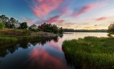 Seurasaari by Richard Beresford Harris on 500px