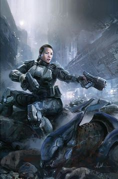 killerscarab.deviantart.com KillerScarab - DeviantArt sarah palmer odst by ghost of the jedi szn Images may be subject to copyright. starwars.wikia.com | Optimystique1