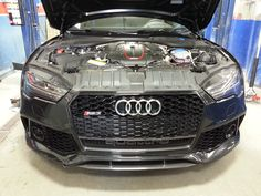 Learn All About Vehicle Repair In This Article. Are you worried about making decisions involving your auto repair and maintenance? Vancouver, Damaged Cars, Audi Rs7, Car Repair, Body, Vehicles, Glass, Drinkware, Vehicle