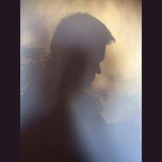 Self portrait  #me #selfie #fun #art #life #sun #photo #photoart #photography #my #shadow