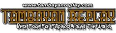 Pinoy Tambayan - Watch your favorite Pinoy Channel online for free Pinoy, Dramas, Read More, Philippines, My Heart, Tv Shows, Channel, Around The Worlds, Abs