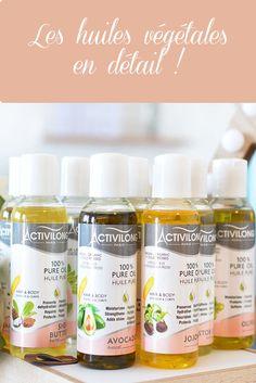 huile vegetale jojoba bienfaits