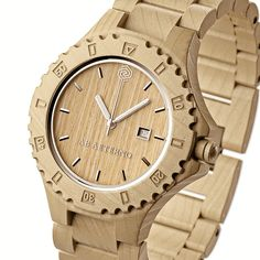 #abaeterno #woodenwatches #innovation #fashion #watches #orologiodilegno #sandy
