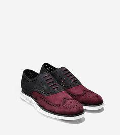 aee605d395cc63 Men s Oxfords   Monks   Shoes