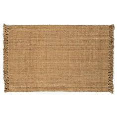 Madras Rug 180x270cm | Freedom Furniture and Homewares  $129 possibility for cottage sitting area?