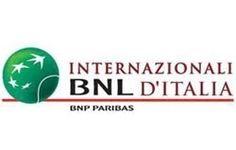 Internazionali BNL d'Italia Tennis 2013 Final Results: Nadal defeated Federer (6-1, 6-3), B Bryan/ M Bryan defeated M Bhupathi /  R Bopanna by ( 6-2,6-3), S Williams defeated Azarenka (6-1,6-3), S-w Hsieh/ S Peng defeated S Errani/ R Vinci by (4-6, 6-3,8-10)