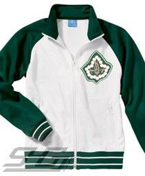 I NEED THIS!!!! #1908 #iSkeeWee GT FALL 11 #33