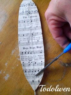 """Have kids make feathers & add bible verse.Psalm 91:4 He will cover you with his feathers,... OR """"He will raise you up on Eagle's WIngs""""  Hymn Page Feathers. Sunday School Crafts. Hymnal Crafts.Bible Verse Craft. Scripture Craft."""