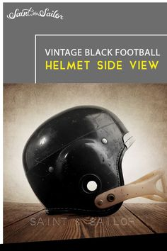 VINTAGE BLACK FOOTBALL HELMET SIDE VIEW! Interior Design styles, Interior Design apartment, Interior Design ideas, Interior Design nature, Interior Design living room, Interior Design bedroom, Interior Design tips, Rustic Interior Design, Modern Interior Design, Interior Design Canvas. #Interiordesign #interiordesigner #interiordesignideas #interiordesigns #interiordesigninspiration #interiordesignblog #interiordesigninspo Bedroom Design For Teen Girls, Bedroom Design On A Budget, Bedroom Designs For Couples, Luxury Bedroom Design, Small Bedroom Designs, Master Bedroom Design, Teen Bedroom, Bedroom Decor, Minimalist Room