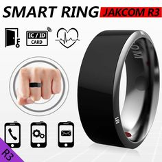 Jakcom Smart Ring R3 Hot Sale In Consumer Electronics E-Book Readers As Electronic Book Reader Ebook Readers Li On //Price: $US $19.90 & FREE Shipping //     #apple