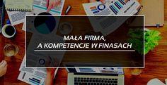 Przekonaj się jakie korzyści uzyskasz stosując nowe standardy zarządzania finansami w biznesie.  #zarządzaniefinansami #prognozowaniefinansowe #finanse #modelfinansowy