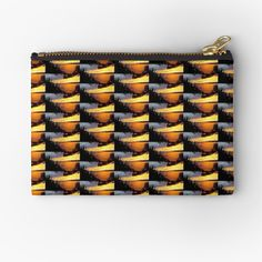 Tote Bag, Zip Around Wallet, Coin Purse, Boutique, Sunset, Coasters, Apron, Clock, Slipcovers