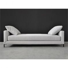 +WL+DAYBED+from+Niedermaier