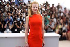 Nicole Kidman, espectacular #kidman #actress #actriz
