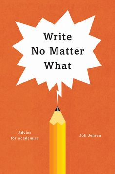 With growing academic responsibilities, family commitments, and inboxes, scholars are struggling to fulfill their writing goals. A finished book—or even steady journal articles—may seem like an impossible dream. But, as Joli Jensen proves, it really is possible to write happily and productively in academe. Jensen begins by busting the myth that universities are supportive writing environments. She points out that academia, an arena dedicated to scholarship, offers pressures that actually…