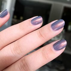 """Hannah on Instagram: """"A small tragedy occurred when reshaping my nails to almond - my ring fingernail broke. The poor thing, and the most important nail art…"""" My Nails, Nailart, Almond, Ring, Beauty, Instagram, Rings, Almond Joy, Almonds"""