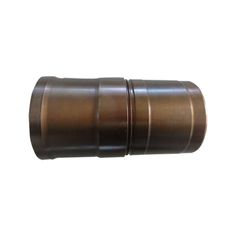 Cummins 6CT copper cylinder liner Cylinder Liner, Cummins, Copper, Brass
