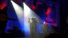 Wien, Rathaus 2017 Concert, Music, Recital, Concerts