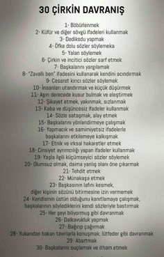Er-rızku Al'Allah : Rızkı vere Motivation Sentences, Information Board, Good Sentences, Islam Religion, I Want To Know, Teaching Tools, Meaningful Quotes, Education Quotes, Book Quotes