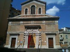 Napoli. San Gennaro e il Vomero: storia di una tradizione secolare