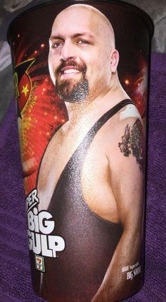 John Cena Flag Banner NEW WWE Cup Superstar Chamption Poster