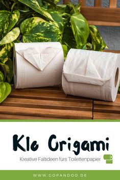 Toilet Paper Origami, Art Origami, Diy Paper, Paper Crafts, Origami Tattoo, Halloween Crafts For Kids, Fun Crafts, Diy And Crafts, Origami Step By Step