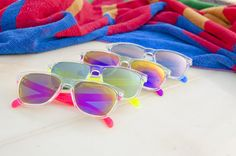 60b63d1040a Sunski Sunglasses are cute and functional - perfect for vacation or  everyday use! Jeans With